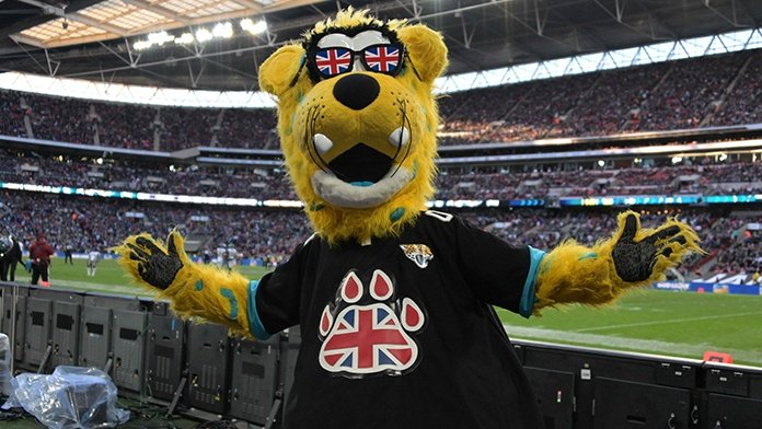 NFL London Betting Guide: Tips & Advice on Overseas Games