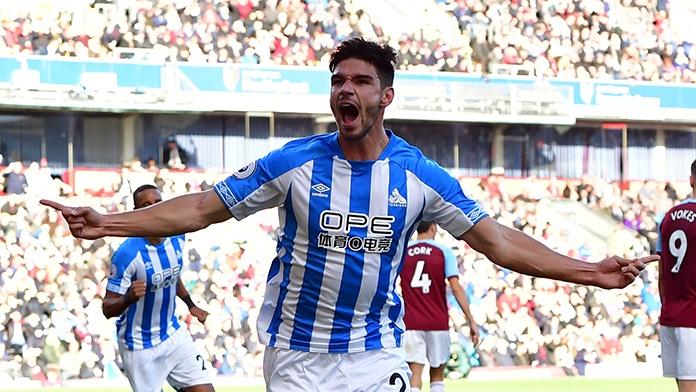 Wolves vs Huddersfield Betting: Oppose Wolves at Short Odds