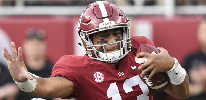 5 Best Bets for College Football Conference Championships 2018