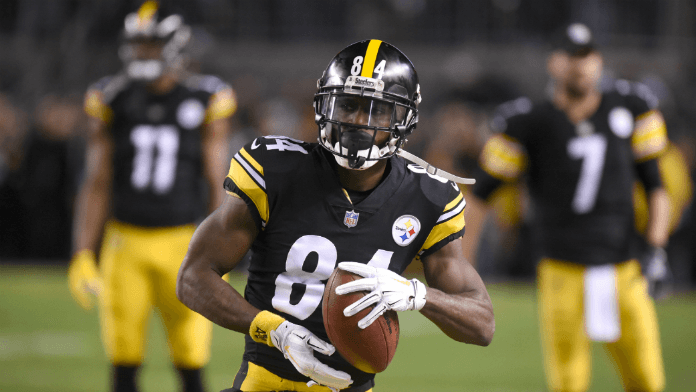 NFL Week 14 Betting: 5 Best Bets Against the Spread to Back