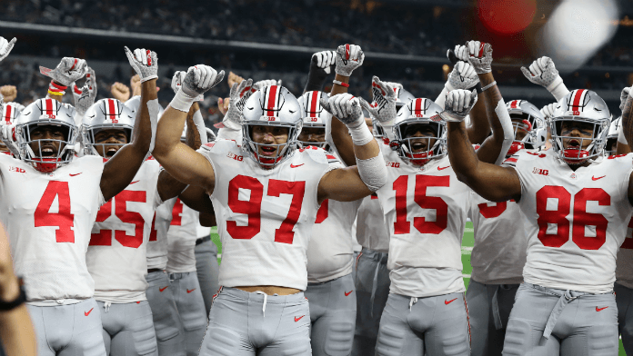 2018 Bowl Betting Guide: Picks and Insights for Every Game