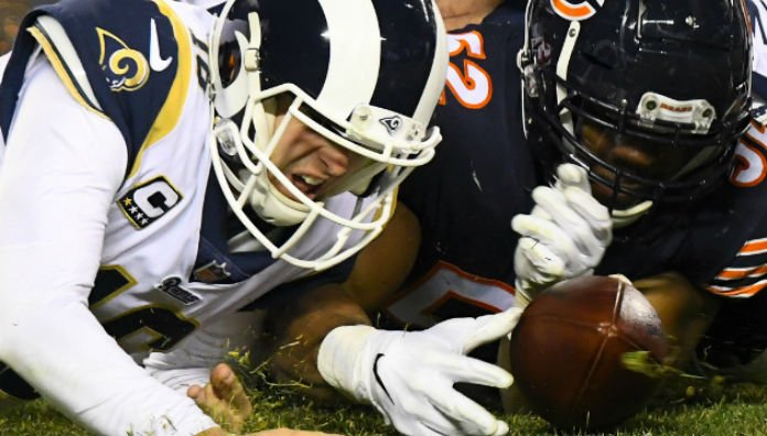 Top NFL Four-Team Parlay Bet to Consider Backing in Week 15