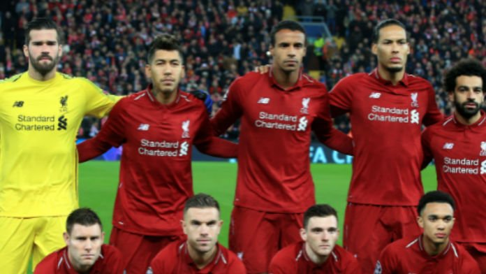 Liverpool vs Man United Betting Tips: Back Under 2.5 Goals