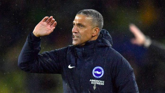 Brighton vs Chelsea Betting Tips: Consider a Draw
