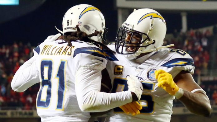 Top AFC West Bets in NFL Week 16 You Should Be Backing