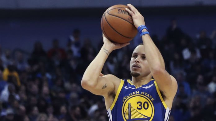 Leonard and Curry Surge as Dark-Horse NBA MVP Betting Picks