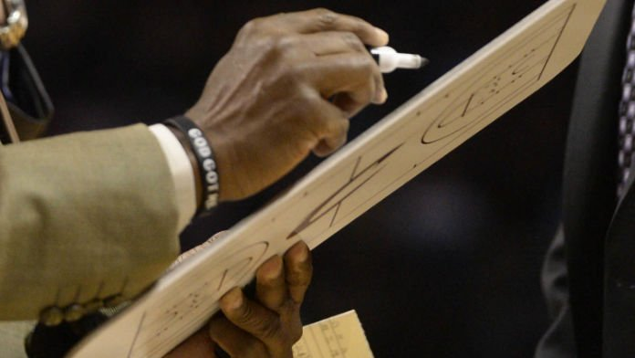 NBA Coach of the Year Betting Tips & Factors to Consider