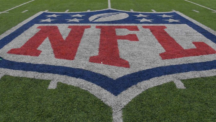 NFL Partners with Caesars as First Official Casino Sponsor