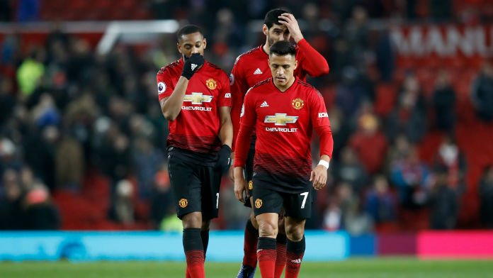 FA Cup Betting: Arsenal vs Manchester United Preview & Tips