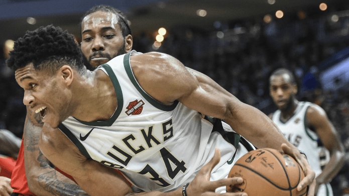 Tips to Consider When Betting NBA Most Improved Player