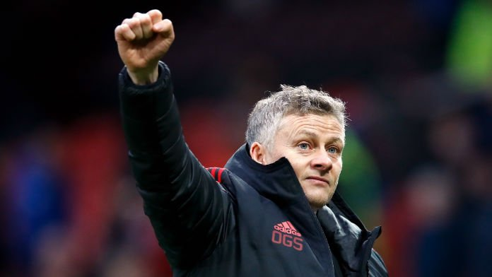 Leicester City vs Manchester United Betting Tips & Analysis