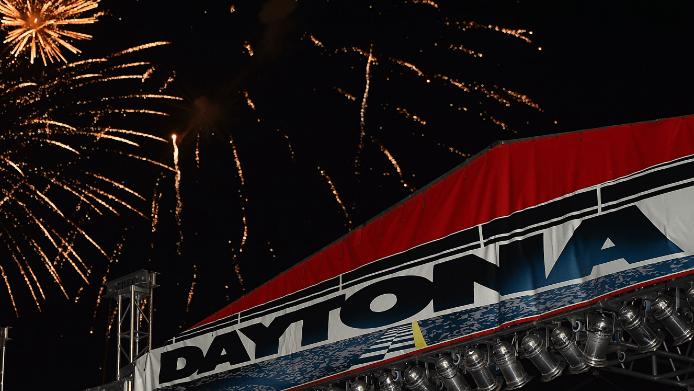 Daytona 500 Betting 2019: 5 Drivers You Should Be Backing