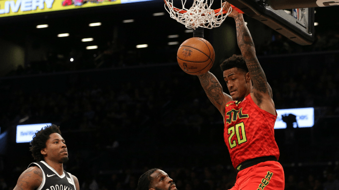 2019 NBA All-Star Game Best Bets You Should Consider Backing