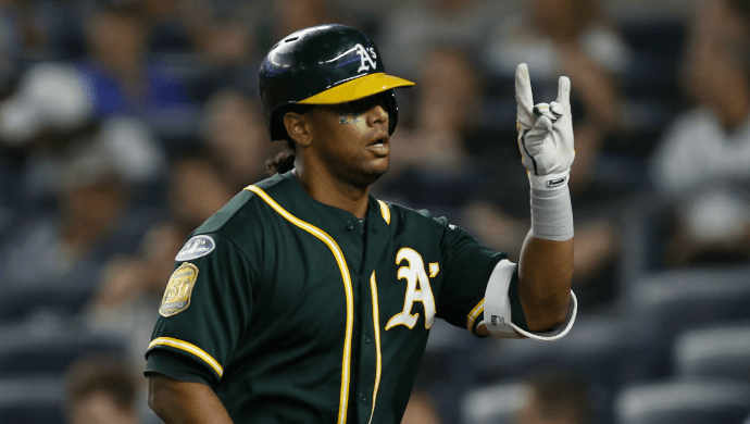 Top 2019 MLB Player Prop Bets You Should Consider Backing