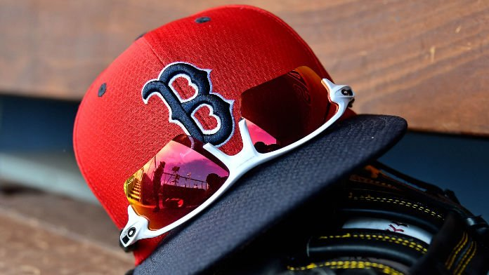Boston Red Sox Announce Partnership with MGM International
