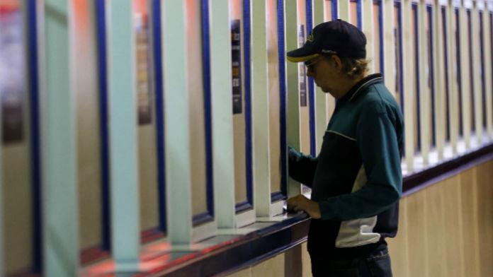 Badder Beats 1/Alpha (or Misadventures in Sports Betting)
