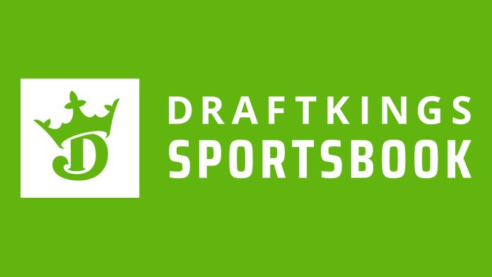 Badder Beats 12: DraftKings' Johnny Avello and Adam Caplan 2.0