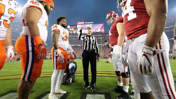 Badder Beats 8: NFL Insider Adam Caplan and NCAA Championship