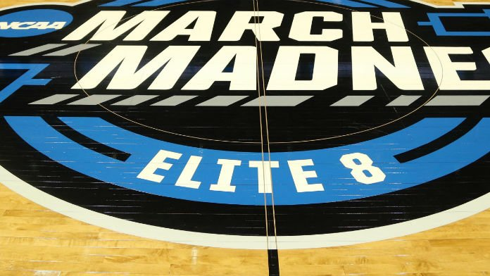 What to Consider When Betting Elite 8 NCAA Tournament Games