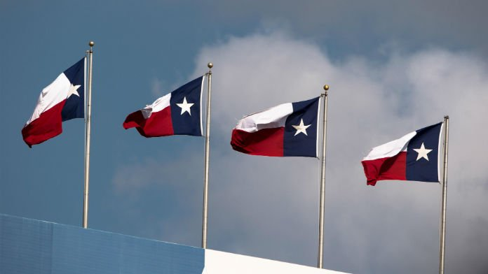 Two Texas Sports Betting Bills Face Long Legislative Fight