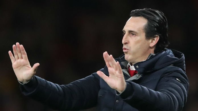 Top Four Finish Is Now Arsenal's To Lose, Say Bookies