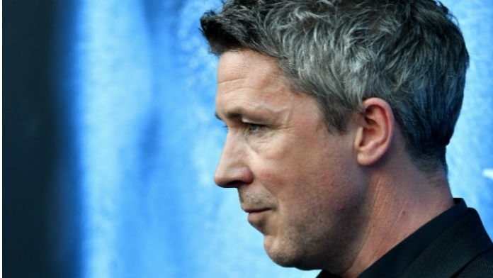 Littlefinger's Odds Fall to Rule Westeros in Game of Thrones