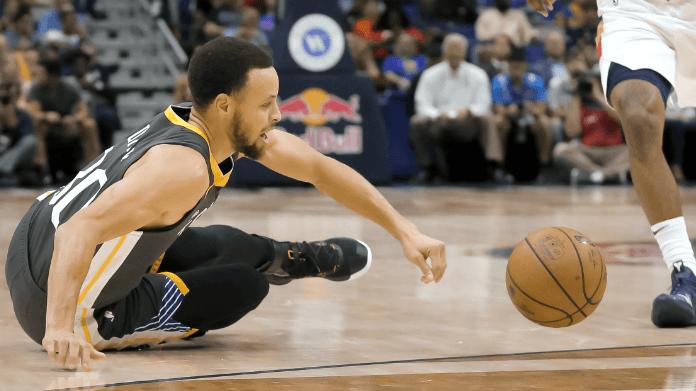 Injury Concerns Plague Top NBA Playoff Teams in First Round