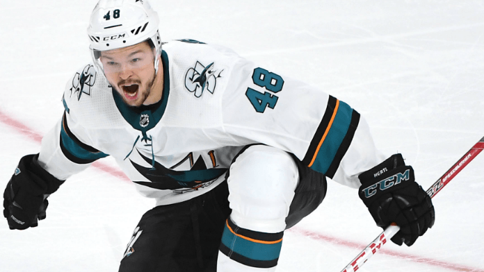 Game 7 First-Round Stanley Cup Playoff Betting Storylines
