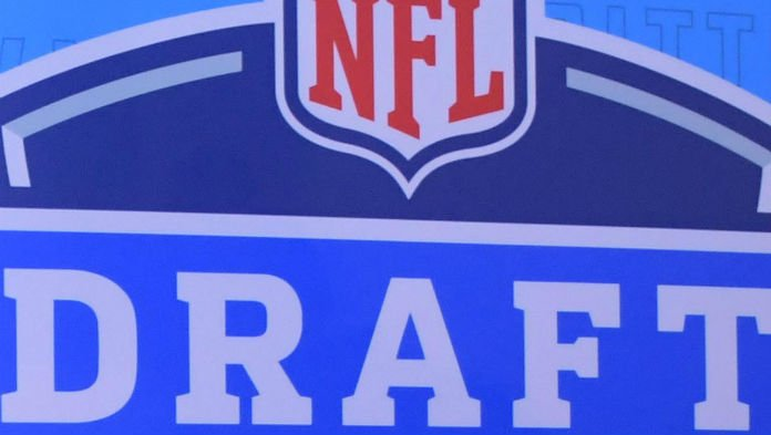 7 Great Bets for NFL Draft 2019 Opening Night to Consider