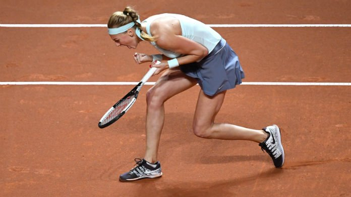 Nadal, Halep Favored in Madrid; Other Bets Intriguing Too