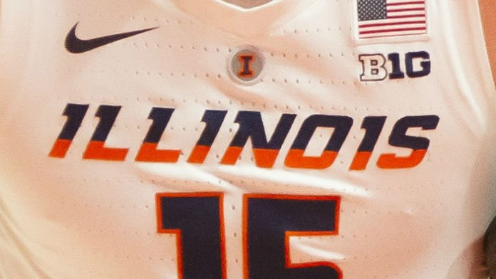 Illinois Sports Betting Debate Heats Up in House Committee