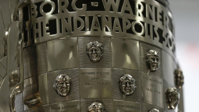 Indy 500 Top Drivers, Betting Guide and Wagers to Back