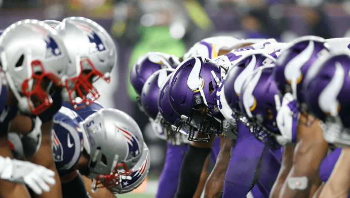 NFL Win Total Markets and Picks For All 32 Teams in 2019