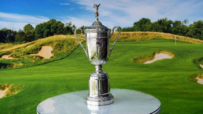 US Open Betting Odds 2020 & Expert Advice to Consider
