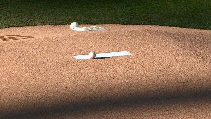 AL & NL Cy Young Odds, Betting Tips & Strategies to Consider