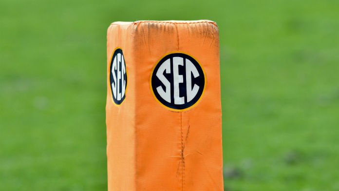 SEC Football Betting Guide & Tips