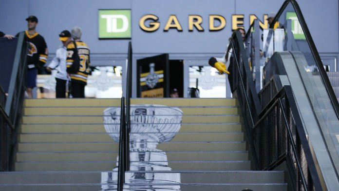 Massachusetts Sports Betting Muddled by Stakeholder Query