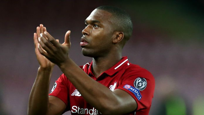 Daniel Sturridge Linked With MLS Move As Transfer Odds Shift
