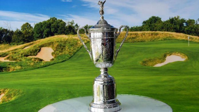 Who Could Break Through to Win Their First Major at US Open?