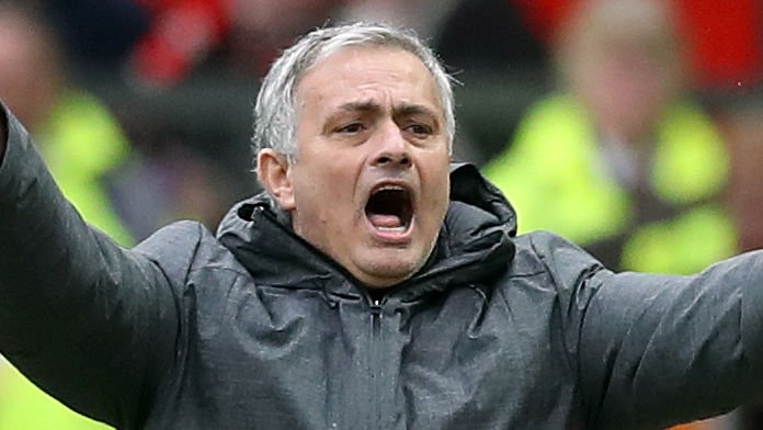 Mourinho Return Reports Affect Next Chelsea Manager Odds