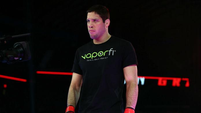 Bellator 222 Odds, MacDonald vs Gracie Tips & Predictions