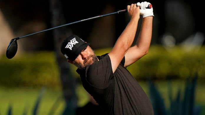 Best Bet Not to Overlook at PGA Tour Travelers Championship