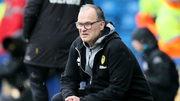 Leeds Utd Clear Favorites in 2019-20 Championship Season