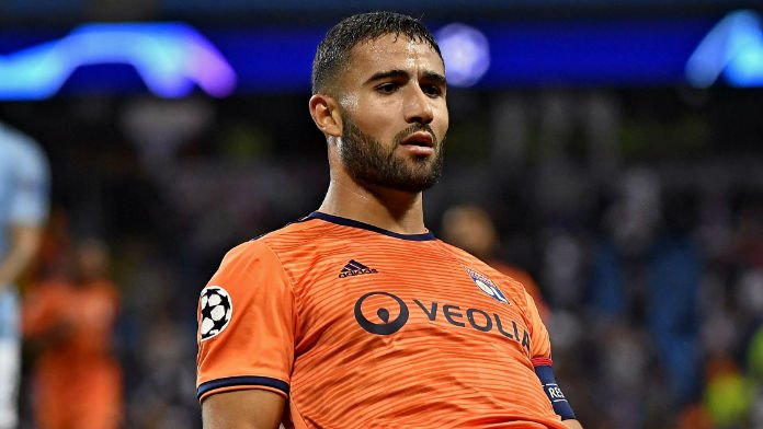 Nabil Fekir To Liverpool Odds On The Drift As Interest Cools