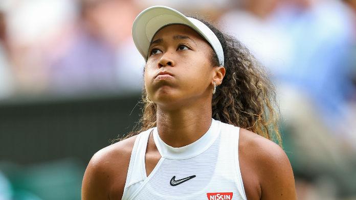 Venus And Osaka Exit Wimbledon As Bookies Avoid Big Losses