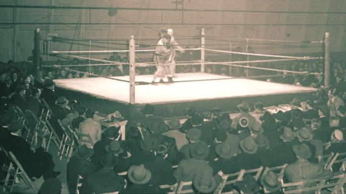 Maurice Hooker-Jose Ramirez Boxing Bout Takes Center Stage