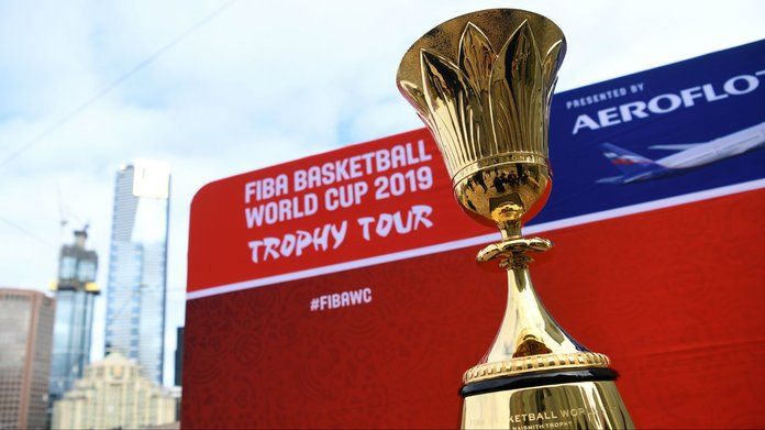 FIBA World Cup Betting: 3 Teams That Could Upset Team USA