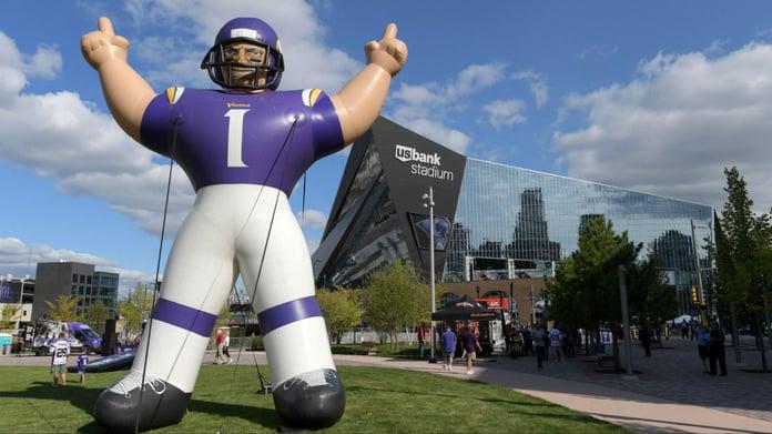 NFL Preseason Betting Strategies, Trends & Tips to Consider