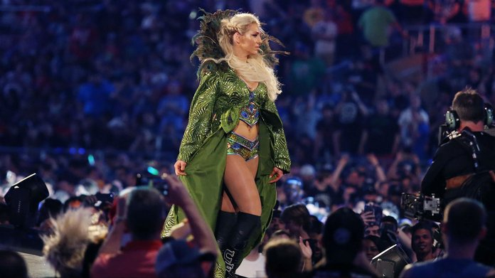 WWE SummerSlam 2019 Betting Preview, Tips & Analysis