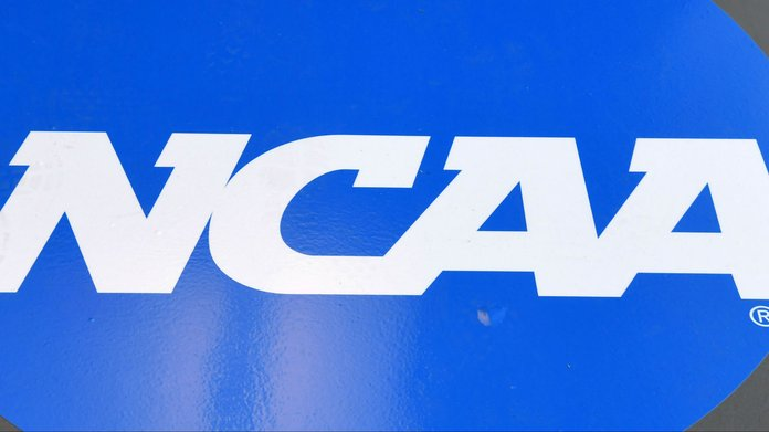 NCAA Football Injury Report Decision Could Impact Bettors